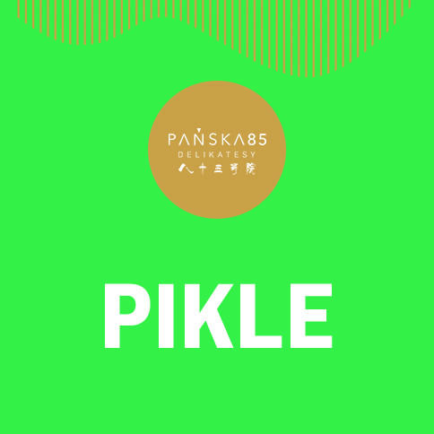 Pikle